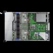 HPE rack szerver ProLiant DL380 Gen10, Xeon-S 8C 4215R 3.2GHz, 1x32GB, NoHDD 8SFF, S100i SATA NC, 1x800W