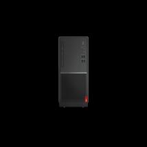 LENOVO V55-15API TWR, AMD Ryzen 3 3200G (4C 4.0GHz), 8GB, 1TB HDD, Win10 Pro
