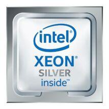 HPE DL380 Gen10 Intel  Xeon-Silver 4215R (3.0GHz/8-core/130W) Processor Kit