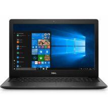 """Dell Inspiron 3593 15.6"""" FHD, i5-1035G1 (3.6 GHz), 4GB, 1TB, Nvidia MX230 2GB, NO ODD, Win 10"""