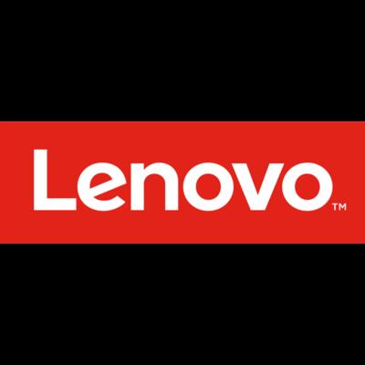 LENOVO rack szerver ACC - ThinkSystem SR630 FAN Option Kit