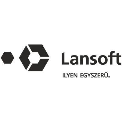 "LENOVO torony szerver ThinkSystem ST50 (3.5""). 4C E-2224G 3.5Ghz, 1x8GB, 2x 1TB HDD, Software RAID."