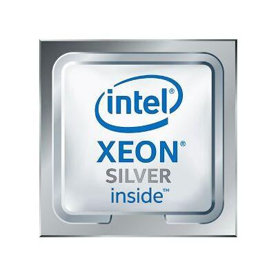 HPE DL360 Gen10 Intel Xeon-Silver 4208 (2.1GHz/8-core/85W) Processor Kit