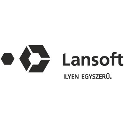 SAMSONITE Gurulós Notebook hátizsák 75256-1041, LAPTOP BACKPACK/WH 55/20 (BLACK) -REWIND