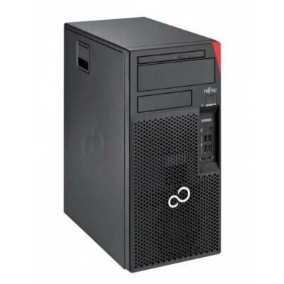 FUJITSU ESPRIMO P558 PC i5-9500/8GB/512GB SSD/Win10 Pro/3 év gar.