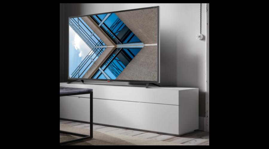 SHARP 4K UHD SMART LED TV 65 - 65BJ3E, 3840x2160/HDMIx3